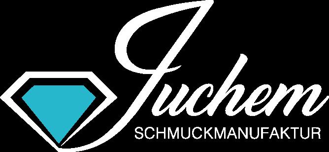 Juchem Schmuck